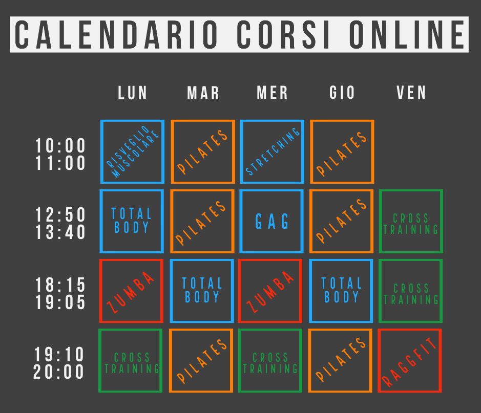 Corsi online featured image